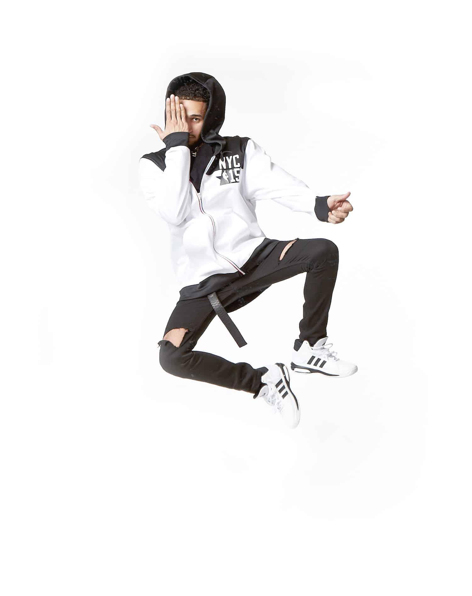 adidas_Dice_jump