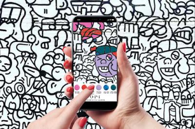app_opi-2